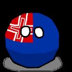 Sardinia-Piedmontball.png