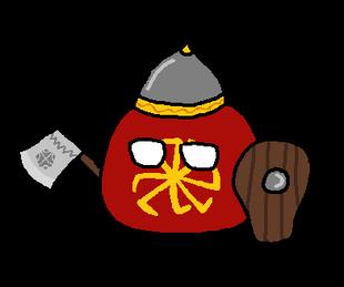 Kolovrat
