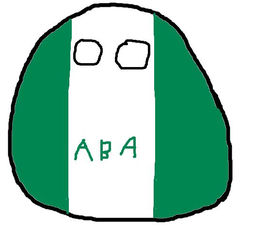 Ababall