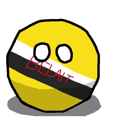 Belaitball