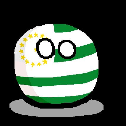 Caquetáball