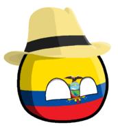 EcuadorNJ