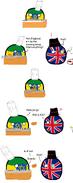 Entry -6 (Chef Ethiopia)