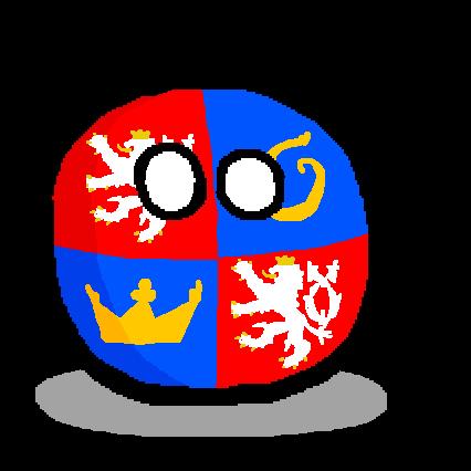 Hradec Královéball