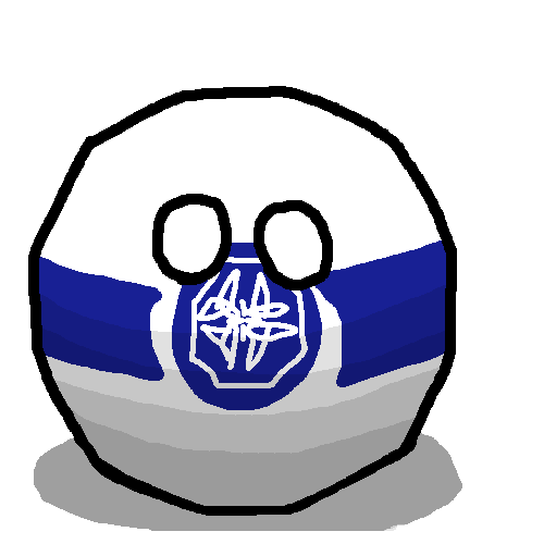 Iceniball