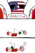 Nafta (Comic)