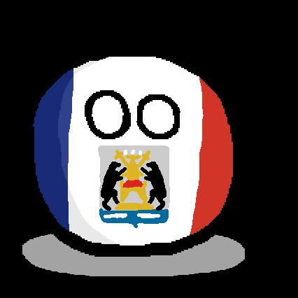 Novgorodball