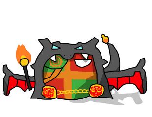 T-Beast Mode