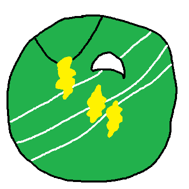 Sondaball