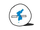 United Koreaball