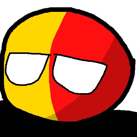 Barony of Saxball