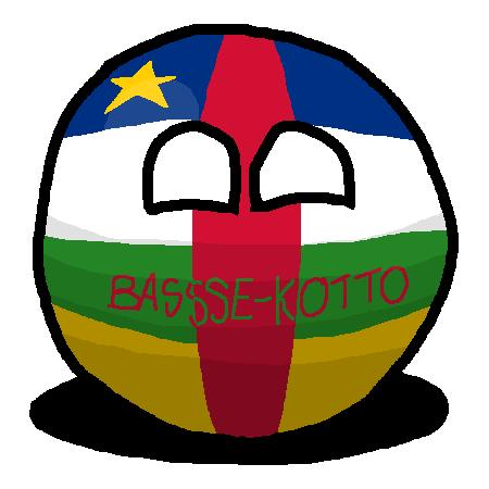 Basse-Kottoball
