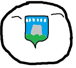 Collinasball