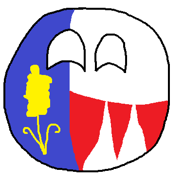 Hulínball