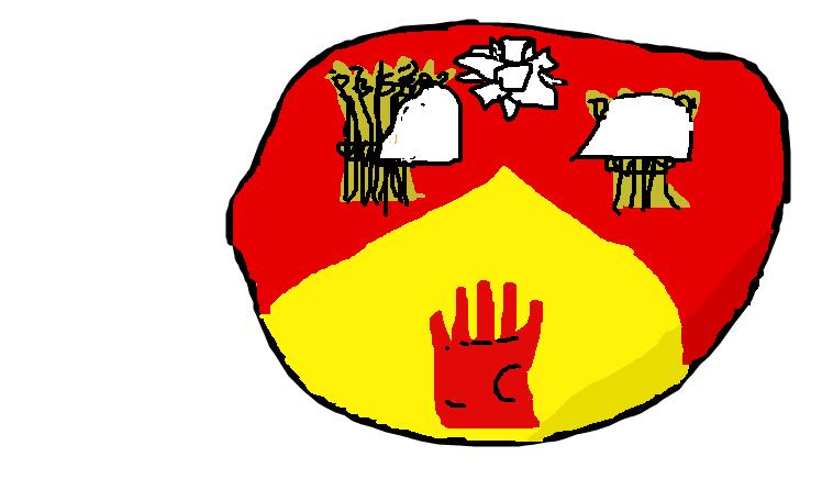County Londonderryball