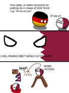 Qatar 2022 2