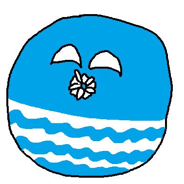 Roosna-Allikuball