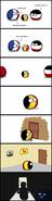 Belgium Good