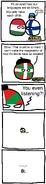 Finno-Ugric & Basque languages