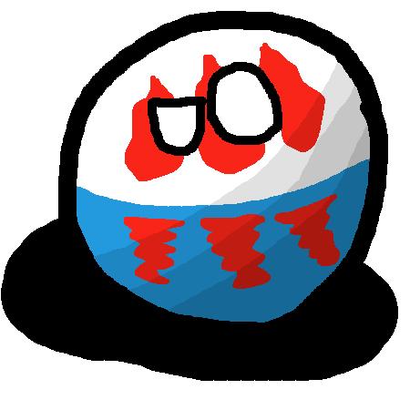 Foggiaball