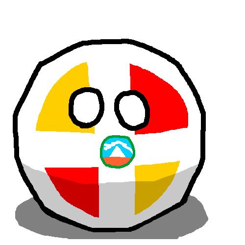 Huehuetenangoball