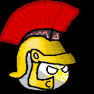Macedonball