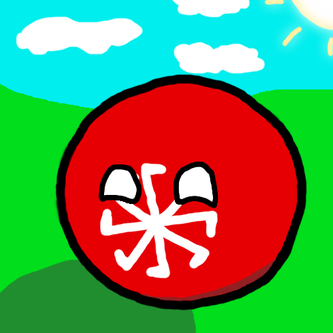 Polansball
