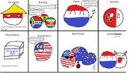 Indonesia's family