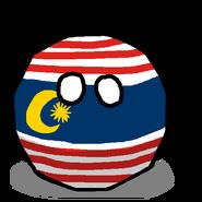 Kuala Lumpurball