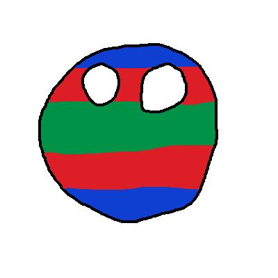 Ottoman Tunisiaball