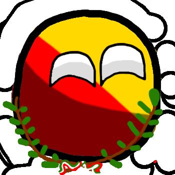Palermoball