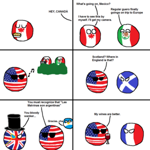 Stupid Europeans.png