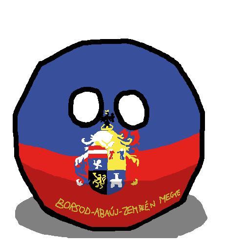 Borsod-Abaúj-Zemplénball