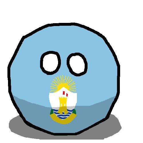 Callaoball
