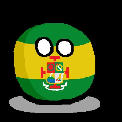 Caucaball
