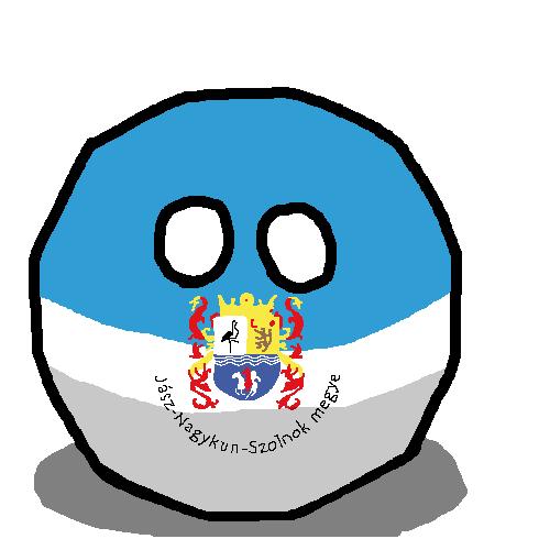 Jász-Nagykun-Szolnokball