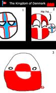 Kingdomofdenmark
