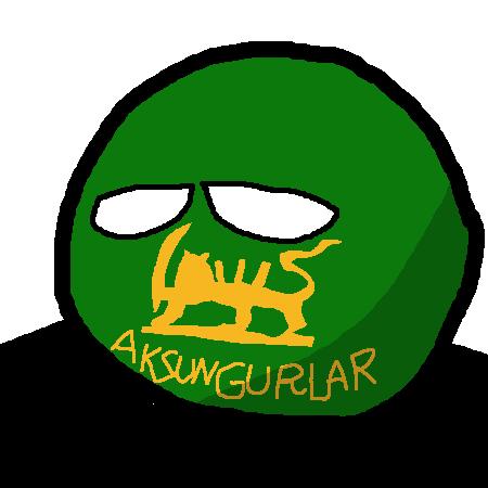 Ahmadilisball