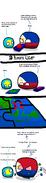 Asian Jigsaw Game