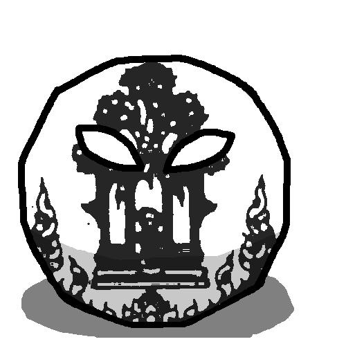 Ayutthayaball (province)