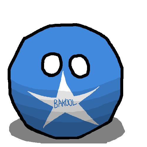 Bakoolball