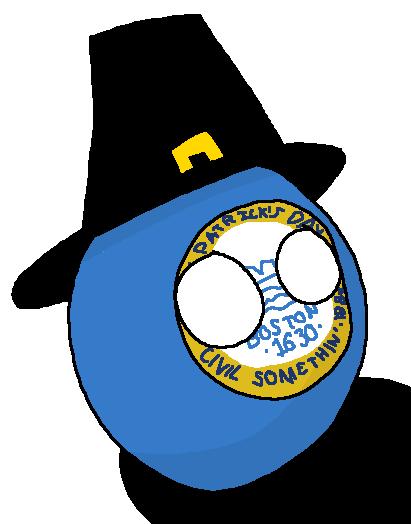 Bostonball