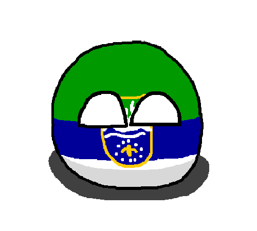Cazinball