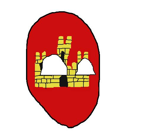 Dieball (Drôme)