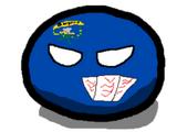 Nevadaball
