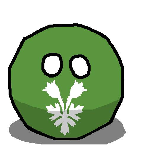 Kingdom of Gudbrandsdalenball