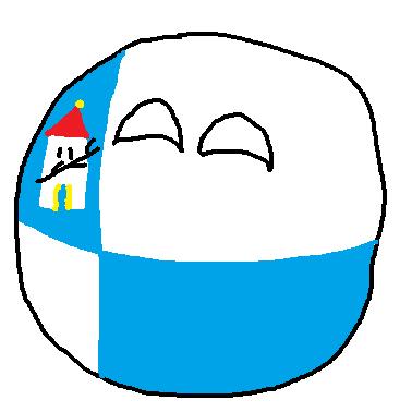 Štětíball