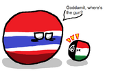 Thailandaaaaaa