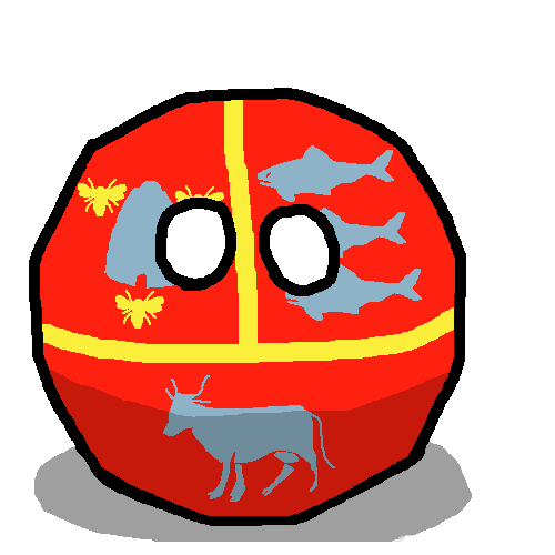 Vasluiball