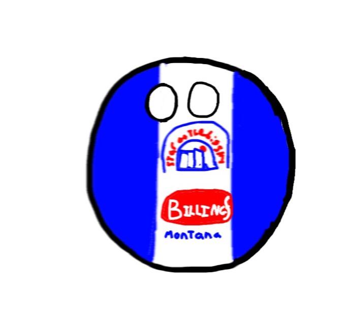 Billingsball